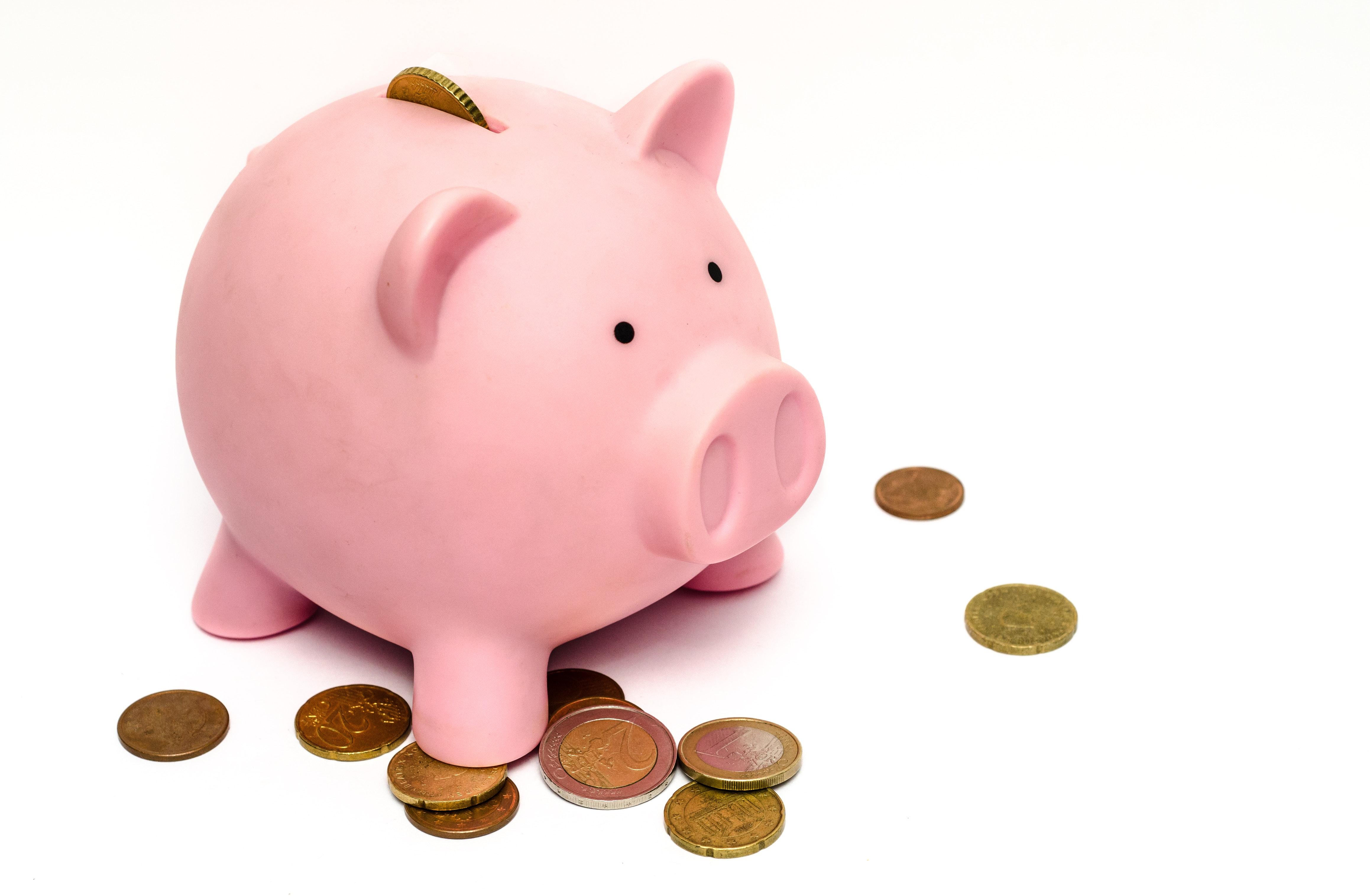 manfaat gak punya uang dalam hidup