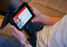 kerugian bikin konten video prank online